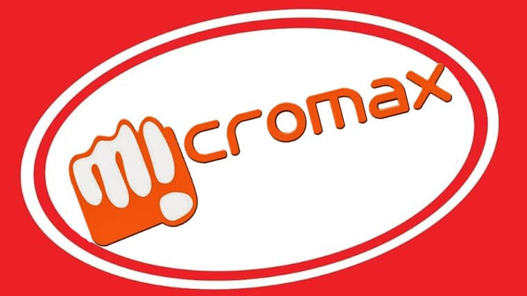 KitKat in Micromax Devices