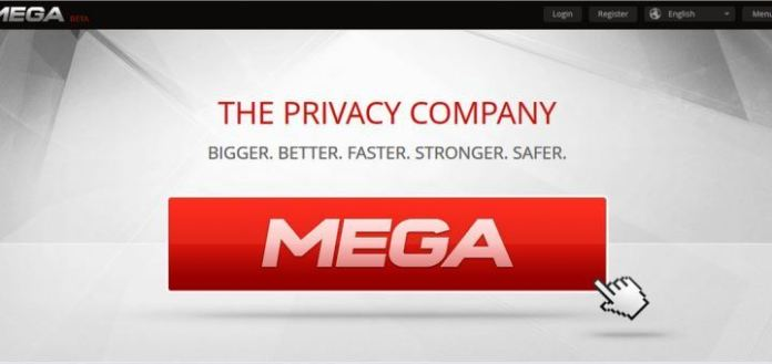 how to download files from mega.nz using idm