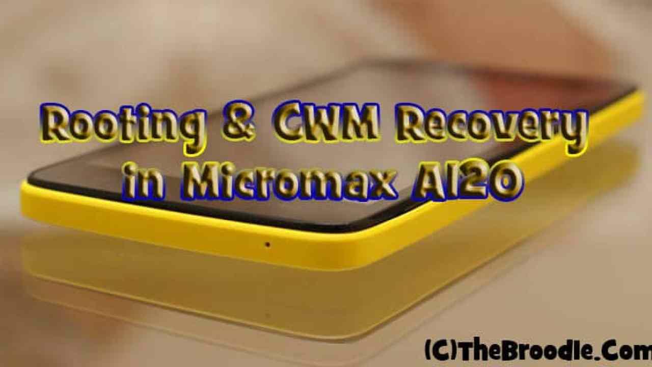 Tecno phones: download (cwm) clockworkmod / twrp recovery image.