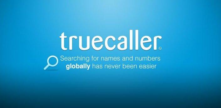 TrueCall Premium Account Logo