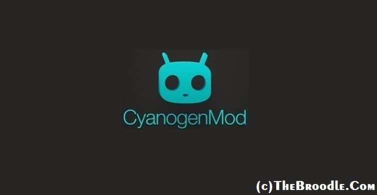 CyanogenMod Rom for Micromax A114 Canvas 2.2