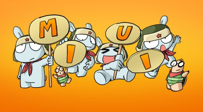 MIUI Rom for Micromax A120 Canvas 2 Colours and Canvas HD A116