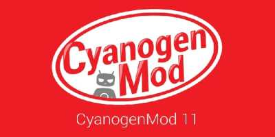 CM11 ROM For Micromax Canvas HD A116