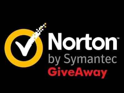 Norton Antivirus 2014 Giveaway