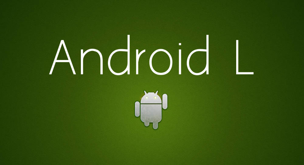 Android L 5.0 for Micromax A114 Canvas 2.2