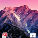 PA 4.6 beta 2 Android 4.4 Kitkat ROM for Xiaomi Redmi 1S