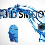 LiquidSmooth Rom for Xiaomi Redmi 1S