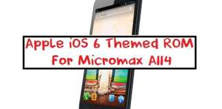 apple-ios-6-themed-rom-for-micromax-a114