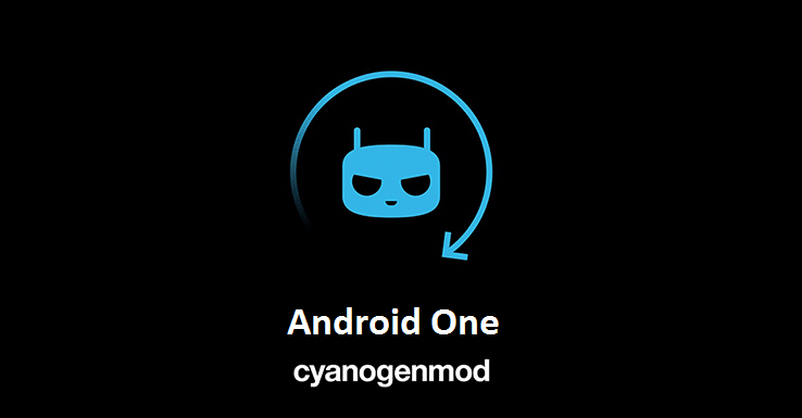 cm 11 download