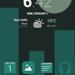 Darl L Android 5.0 Lollipop Rom for Micromax A120 Canvas 2 Colours 11
