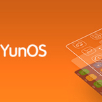 Yun OS For Xiaomi Redmi 1S