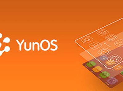 Yun OS For Xiaomi Redmi 1S