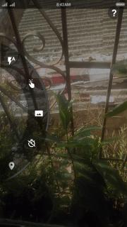 Rise OS MIUI V6 Based Rom for Xiaomi Redmi 1S 6