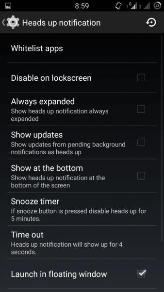 Pac-Man Custom ROM For Xiaomi Redmi 2 2