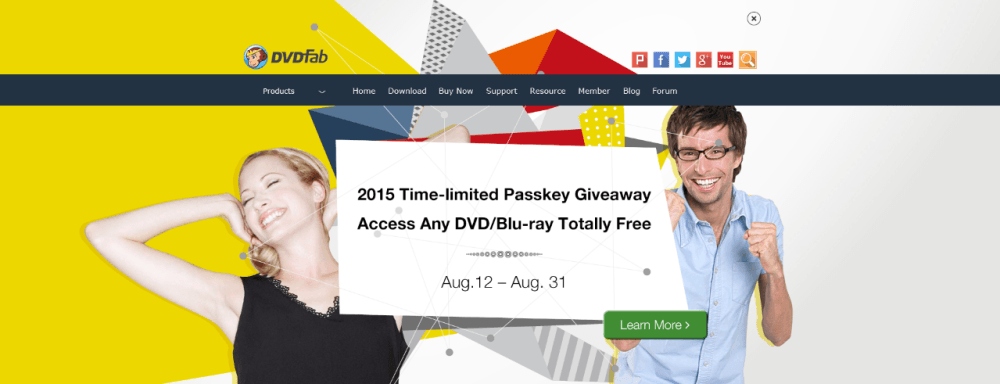 2015-passkey-giveaways