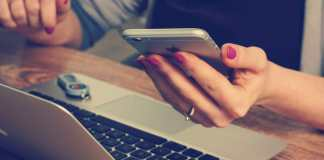 Make Money Online with Blogging