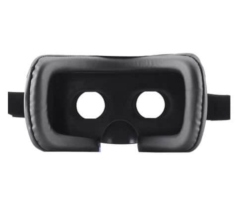 Zeb VR Headset Zebronics 1