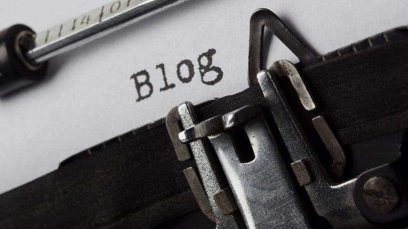 blogging-failures