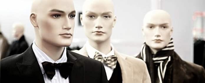 mannequins-620x250
