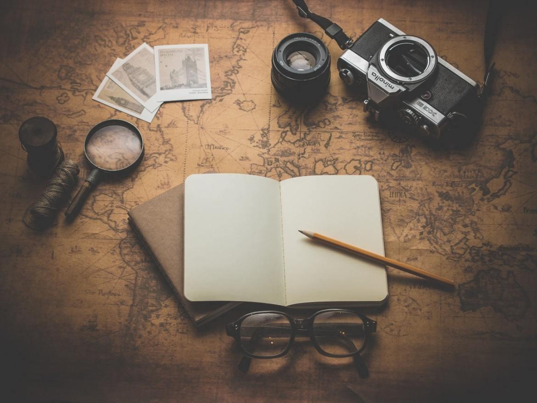 Content Writing & Blogging