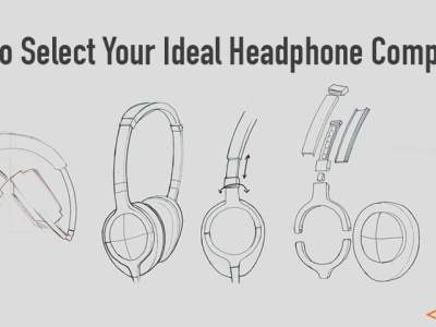 How to Select your Ideal Headphone Companion