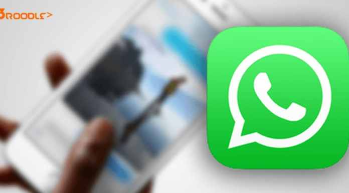 Spy on WhatsApp Account Hack