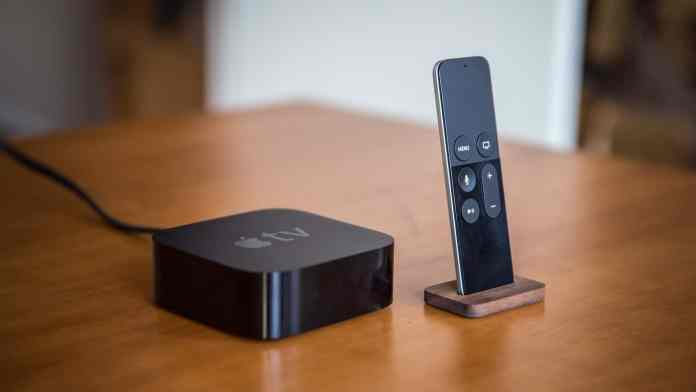 Apple TV Why You Shouldn't buy