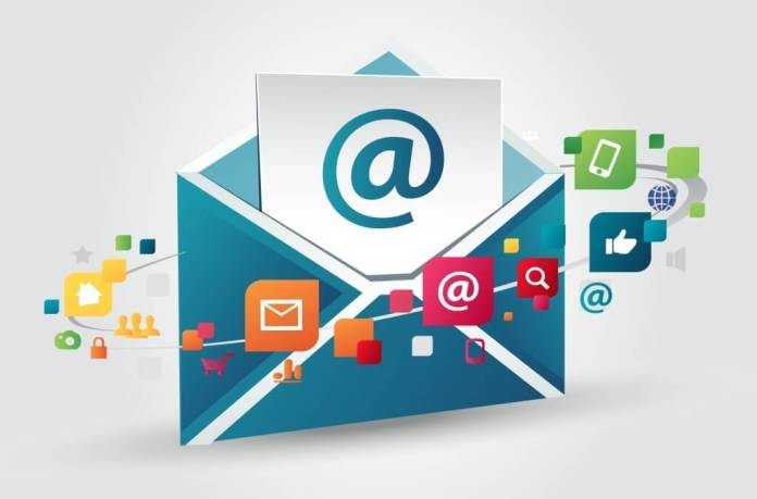 Email Marketing Strategies