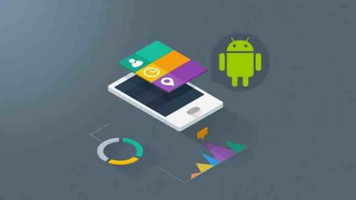 Concepts of Android App Development