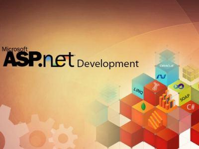 Microsoft ASP.Net Development