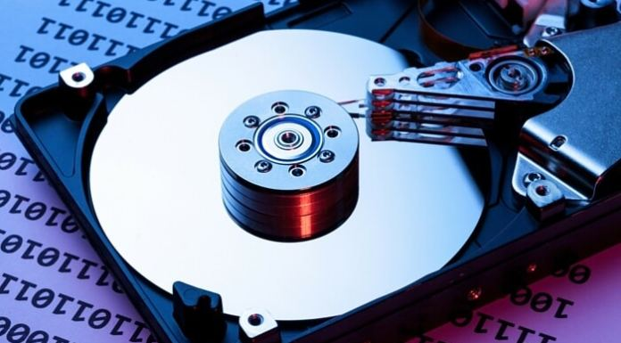 Recover Deleted TIFF Files Data Recovery