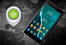 Android Device Manage Find Your Smartphone
