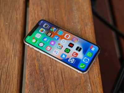 Pros And 4 Cons Of iPhone X |