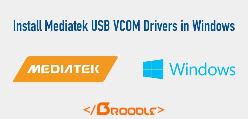 lg k7 usb drivers download