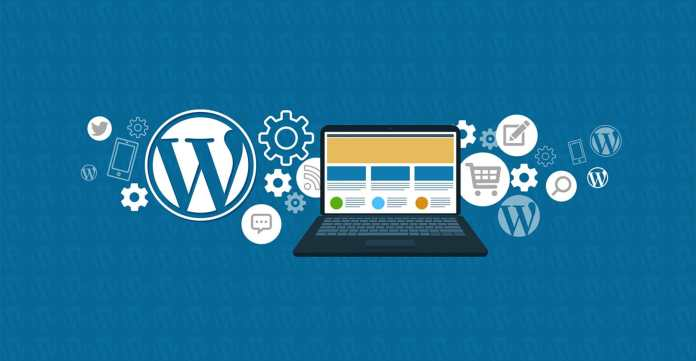 wordpress wiki and plugins