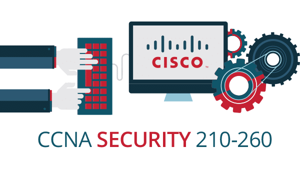 CCNA-Security-210-260-600