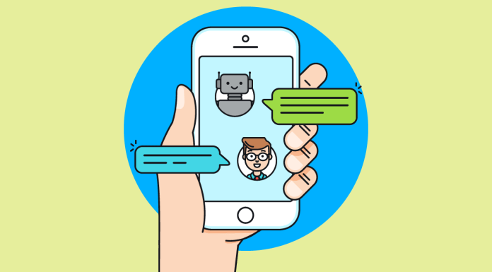 How to Use Chatbots