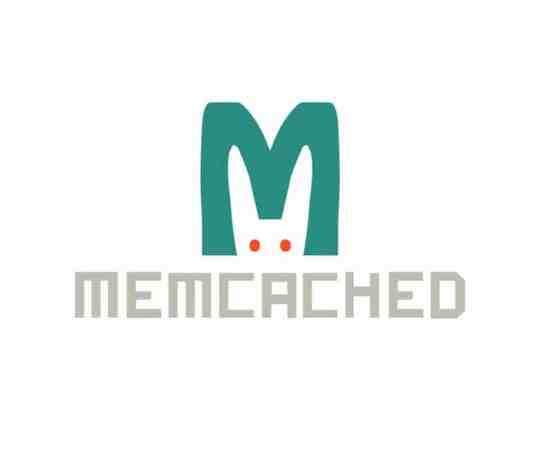 How to Install and Secure Memcached on Ubuntu 16.04