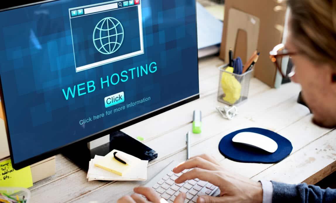 free-web-hosting-vs-paid