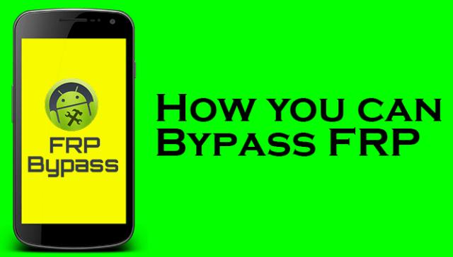 FRP-Bypass-APK-Download