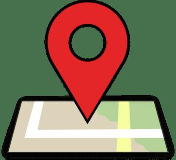 ip registries around the world