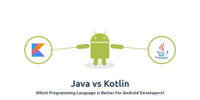 Kotlin vs Java