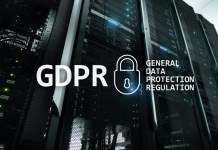 gdpr and the threat on whois database