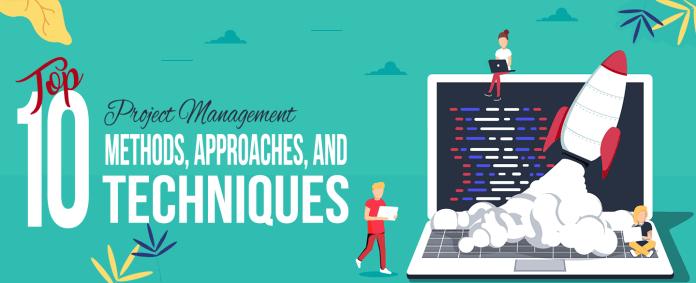 top-10-project-management-methods
