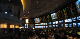 How to Choose the Right Online Sportsbook