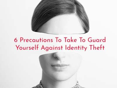 Guard Yourself Against Identity Theft Read more https://thebroodle.com/?p=15362&preview=true&preview_id=15362