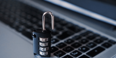 Cybersecurity Safety Rules