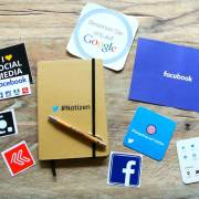 Best Social Media Channel for B2B