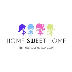 The Brooklyn Daycare Home Sweet Home Childcare center