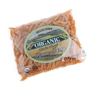 alternative pastas
